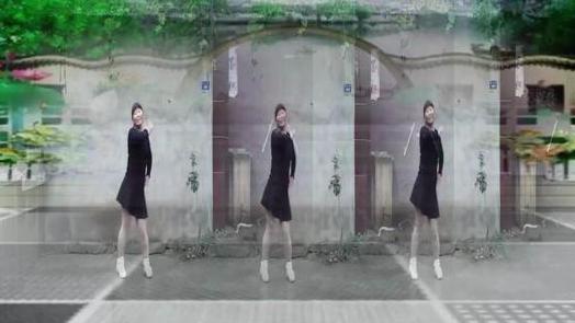 河南婉婉博彩官网【dj爱情天堂】正面演示