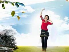博彩官网《山沟沟》编舞:香樟树;习舞:丽影;制作:九真