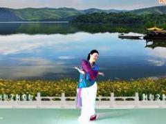 大庆丽影博彩官网《摇一条小船游湖州》,编舞香樟树