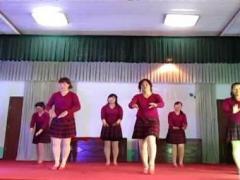 临港区团林姐妹博彩官网【宝贝麦西西】