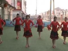 临港区团林姐妹博彩官网-红包茉莉请我来跳舞。