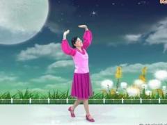 大庆丽影博彩官网《吻你》,编舞:香樟树,习舞:丽影,制作:九真