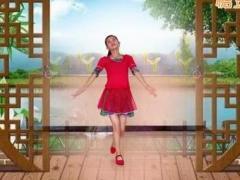 莲语博彩官网《爱是一首歌》正反面演示编舞:一莲