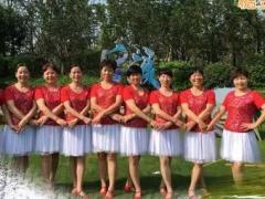 杭州迪英美博彩官网(表演版)--那里的山那里的水