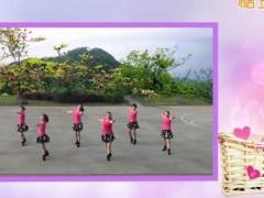宁波卖面桥村博彩官网-【原作品】【男人】-编舞-苿莉
