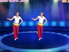 济南朵朵博彩官网《轻松disco》中国大妈有力量,朵朵改编版