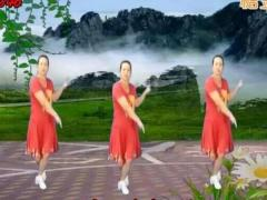 龙川高美人博彩官网(群主么么哒)原创02含分解动作、背面教学