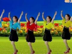 内蒙飘之韵博彩官网《站在草原望北京》