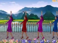 飘之韵博彩官网(月亮女神)超清演示宽屏版