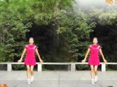 西门香香博彩官网《你的爱太贵》秀舞狂欢节