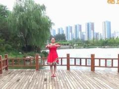 黄粱梦水云间博彩官网《藏家乐》习舞:云水间
