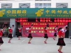 临港区团林姐妹博彩官网【幸福如歌】
