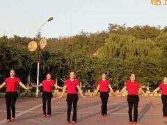 芷兰秒速七星彩《青春修炼手册》编舞:段希帆;伴唱:李思洁