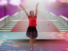 山东紫怡然博彩官网《秀丽江山》原创附教学   热舞发布会