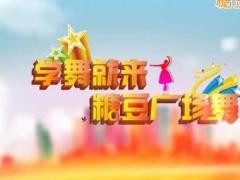 花木兰博彩官网(网络里的我和你)编舞、演示-冰雪、制作-碧玉