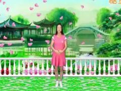 龙川高美人博彩官网(你傻不傻)08原创含分解动作、背面教学