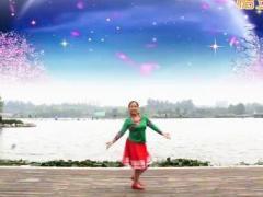 黄粱梦水云间博彩官网《蓝月山谷》习舞:云水间