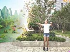 鑫儿博彩官网《暖暖的幸福》编舞:春英  演示:鑫儿