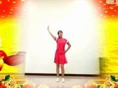运城快乐博彩官网《歌唱祖国》
