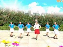 广西灵山随缘博彩官网—我们的生活充满阳光 3