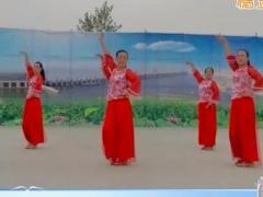 天门多宝油菜花博彩官网《蓝色的蒙古高原》