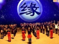 苏州阳山阳光秒速七星彩原创健身舞彩球舞《踏浪》含分解