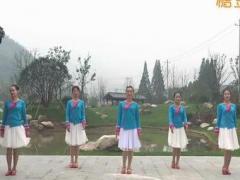 天使之翼博彩官网《感谢》上海舞姐妹舞蹈队合作版