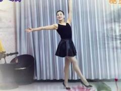 青青世界博彩官网 芭蕾形体舞 逆流成河
