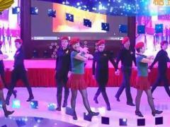 冬冬水兵舞 三周年晚宴 精彩片段