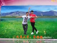 北京密云蓝莲花博彩官网 我的家乡叫天堂