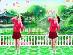 舞蝶博彩官网 相遇是缘 波波编舞