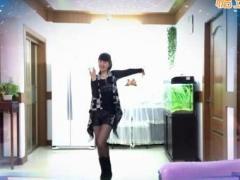 流韵心语博彩官网《我是个好老公》,编舞:范范