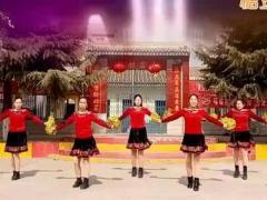 舞蝶博彩官网原创【红红的日子】集体版