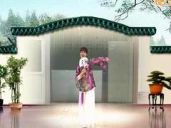 秋日馨香博彩官网--《梦江南》17-8