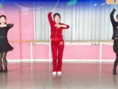 舞出美丽博彩官网《DJ油菜花》编舞:杨丽萍