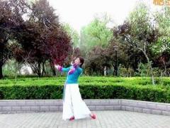 缇香山博彩官网《桃花源记》演绎制作:雨过天晴