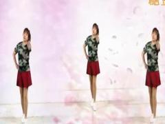 洛阳霞冰飞扬博彩官网【雷山我的爱】编舞茉莉