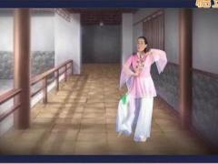 岳阳岳化小媳妇广场舞《礼仪之邦》编舞:明月清心